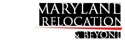 md-relocation-logo-4